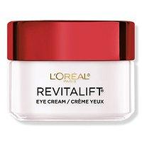 Advanced Revitalift Eye Cream