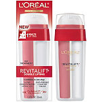 L'OrealAdvanced RevitaLift Intense Anti-Wrinkle Treatment