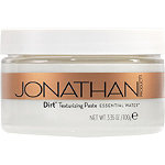 Jonathan ProductDirt - Texturizing Paste