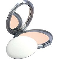 Cover GirlAdvanced Radiance Age-Defying Pressed Powder
