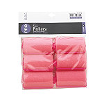 Hot ToolsFoam Rollers-Pink