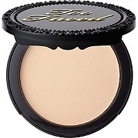 Too FacedAbsolutely Invisible Translucent Pressed Powder