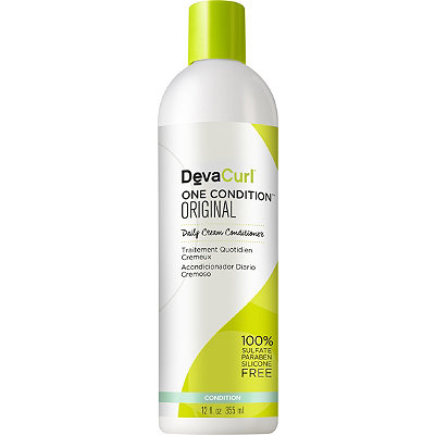 Hi there! I recently bought a sample box of Deva products on Amazon and enjoy them. After doing some research it seems Deva products on Amazon are jump to content. my subreddits. edit subscriptions. popular-all-random Ulta is good if they have a promotion or you can use a Platinum 20% off coupon (including prestige brands).
