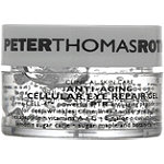 Peter Thomas RothAnti-Aging Cellular Eye Repair Gel