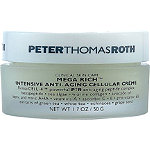 Peter Thomas RothMega Rich Intensive Anti-Aging Cellular Creme