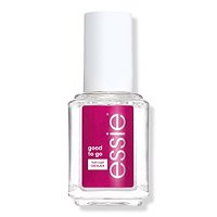 EssieGood To Go! Fastest Drying Top Coat