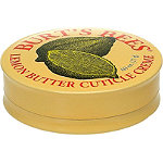 Burt's BeesLemon Butter Cuticle Cream