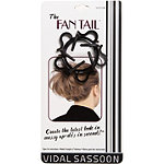Fan Tail Comb
