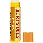 Burt's BeesHoney Lip Balm