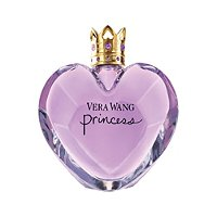 Vera WangPrincess Eau de Toilette Spray