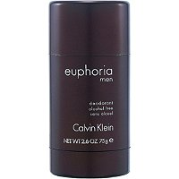 Calvin KleinEuphoria for Men Alcohol-Free Deodorant Stick