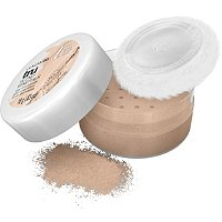 Cover GirlTruBlend Minerals Loose Powder Make Up Translucent