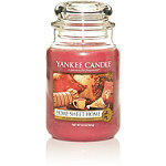 Yankee Candle CompanyHome Sweet Home Candle