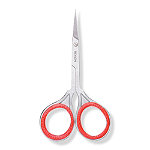 RevlonCurved Blade Cuticle Scissors