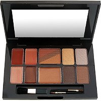 ImanMakeup Kit