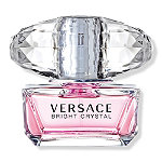 VersaceBright Crystal Eau de Toilette Spray