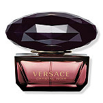 VersaceCrystal Noir Eau de Toilette Spray