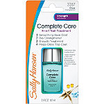 Sally HansenComplete Care 4-in-1 Treatment