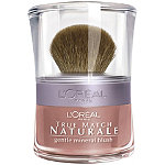True Match Naturale Gentle Mineral Blush