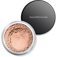 BareMineralsbareMinerals Pure Radiance All-Over Face Color