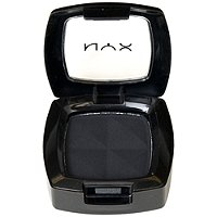 Nyx CosmeticsSingle Eye Shadow
