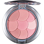 Magic Mosaic Multi-Colored Custom Blush