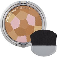 best drugstore makeup brand bronzer blush physicians formula Powder Palette Multi-Colored Bronzer