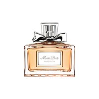 Miss Dior Eau de Parfum Spray at ULTA Beauty