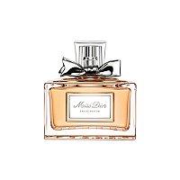 Miss Dior Eau de Parfum Spray