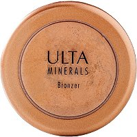 ULTAMineral Bronzer