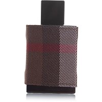 BurberryBurberry London for Men Eau de Toilette