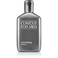 Skin Supplies For Men 3.5 Scruffing Lotion