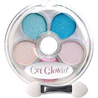 Get Glowin' Eyeshadow