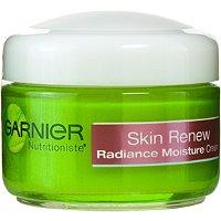 Skin Renew Radiance Moisture Cream