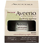 AveenoNight Cream