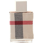 BurberryBurberry London Eau de Parfum