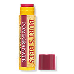 Burt's BeesReplenishing Lip Balm with Pomergranate Oil