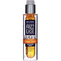 John FriedaFrizz Ease Thermal Protection Serum