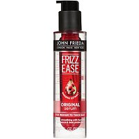 John FriedaFrizz Ease Original Hair Serum