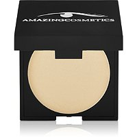 Amazing CosmeticsVelvet Mineral Pressed Powder Foundation