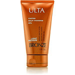 ULTATinted Self Tanning Gel