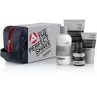 Anthony Logistics For MenPerfect Shave Kit
