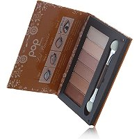 Pop BeautyLid Bronzer