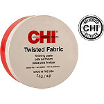 ChiTwisted Fabric