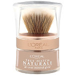 L'OrealTrue Match Naturale All-Over Mineral Glow