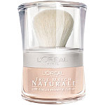 True Match Naturale Soft-Focus Mineral Finish