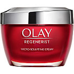 Regenerist Micro Sculpting Cream