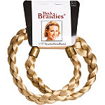 "Thick Braidies 1/2"" Braided Headband"