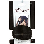 The Tonytail Ponytail Wrap