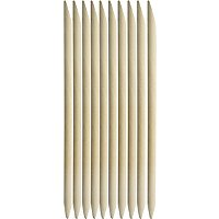 TweezermanManicure/Pedicure Sticks